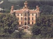 Castello di Novello - Novello