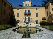 Palazzo Coronini Cronberg - Gorizia