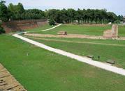 Le Mura di Ferrara - Ferrara