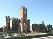Castello Villafranca - Villafranca di Verona
