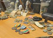 Museo della Guerra Adamellina - Spiazzo