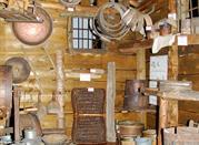 Museo Etnografico Comunale - Premana