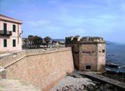 Torre San Giacomo - Alghero
