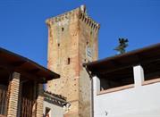 Torre Ripattoni - Bellante