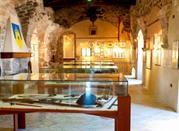 Museo delle Armi Antiche - Martinsicuro