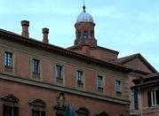 Palazzo Arcivescovile - Bologna