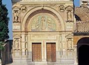 Oratorio di San Francesco - Perugia