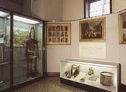 Museo Civico del Risorgimento - Bologna