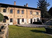 Museo Casa del Podestà-Fondazione
