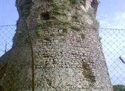 Torre di Paestum - Capaccio