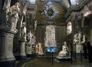 Cappella Sansevero - Napoli