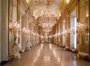 Galleria di Palazzo Reale - Genova