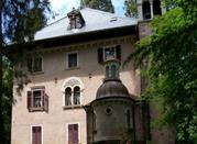 Castel Matschatsch - Appiano