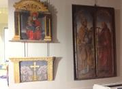 Museo Diocesano - Albenga