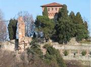 Castello di Salussola - Salussola