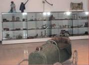 Museo della Civiltà Contadina di Barolo - Barolo