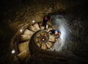Acquedotto Vergine - Roma