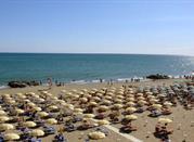 Spiaggia di Misano Adriatico - Misano Adriatico