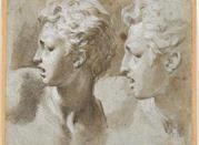 Gabinetto di Disegni e Stampe - Pisa
