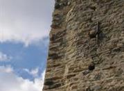 Torre di Gignod - Gignod