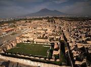 Scavi archeologici di Pompei - Pompei