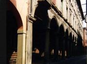 Palazzo Marconi Gia Orsi - Bologna