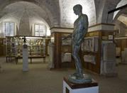 Museo Archeologico Oliveriano - Pesaro