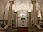 Museo Civico - Sanremo