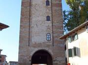 Porta Villalta  - Udine