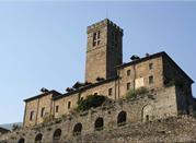 Castello di Sarre - Sarre