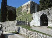 Castello di Aviano - Aviano