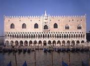 Museo di Palazzo Ducale - Venezia