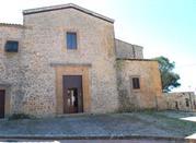 Museo Archeologico - Aidone