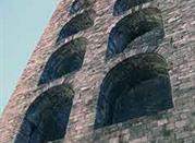 Porta Torre - Como