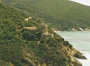 Torre delle Cannelle - Monte Argentario