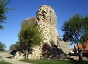 Torre del Castello - Miranda