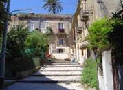 Bastione Santa Barbara - Messina
