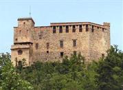 Castello dal Verme - Ruino