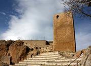 Castello di Pollina - Pollina
