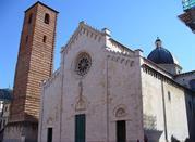 Duomo di San Martino - Pietrasanta