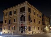 Palazzo Primoli - Roma