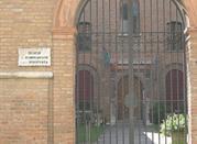 Museo del Risorgimento e della Resistenza - Ferrara