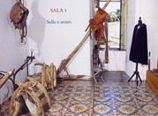 Museo della Civiltà Contadina - Acri