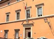 Palazzo Florenzi - Perugia