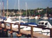 Villaggio del Pescatore - Duino Aurisina