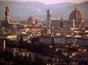 Centro Storico - Firenze