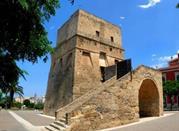 Torre Pelosa - Bari