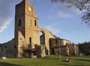 Borgo di Albereto - Montescudo