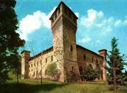 Castello della Boffalora - Agazzano