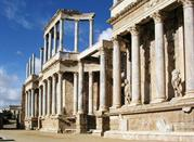 Teatro Romano - Como